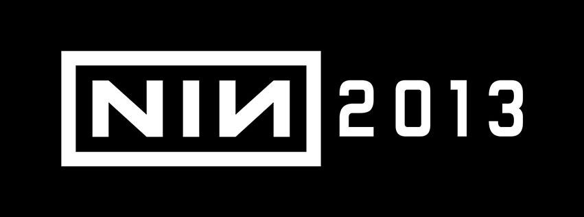 734621 10151503730931221 103178543 n - Nine Inch Nails announce 2013 North American tour dates and release first new song