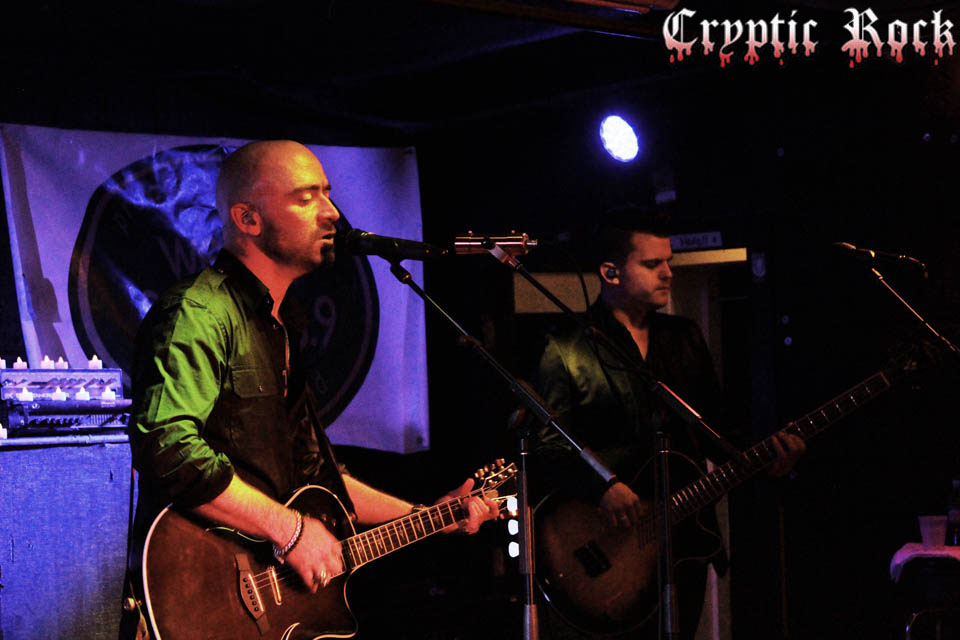 Ed 123web edited 1 - Ed Kowalczyk shines at The Stephen Talkhouse in Amagansett NY 6-15-13