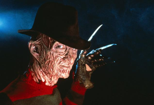 freddy elm5f - Cryptic Rock wish Robert Englund a happy 66th birthday