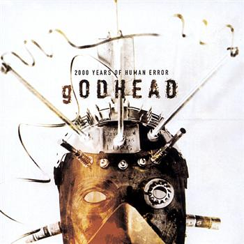 2000 years - Interview: Jason Charles Miller from Godhead to Country Rock