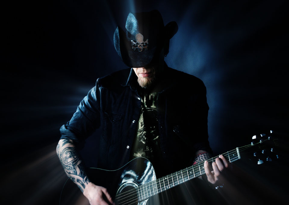 6980655929 3c73086f17 b - Interview: Jason Charles Miller from Godhead to Country Rock