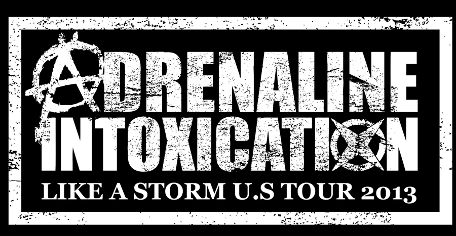 892666 10151405563038865 1769815031 o - Like A Storm acoustic show live at Uncle Joe's Bar in Chesterton, Indiana 6-26-13 (exclusive show review)