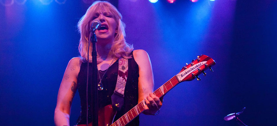 IMG 0258 XL edited 6 - Courtney Love rocks The Paramount 6-29-13 (exclusive photo coverage)