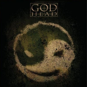 godhead the shadow line front - Interview: Jason Charles Miller from Godhead to Country Rock