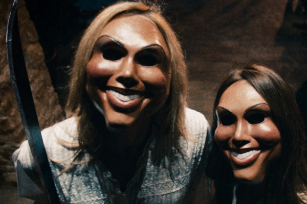 purge trailer 630x420 e1365517311875 - The Purge (Movie review)