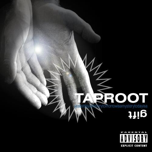 taproot gift - Interview: Mike DeWolf of Taproot