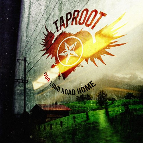 taproot our long - Interview: Mike DeWolf of Taproot