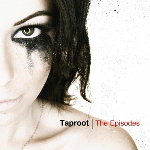 taproot the episodes - Interview: Mike DeWolf of Taproot