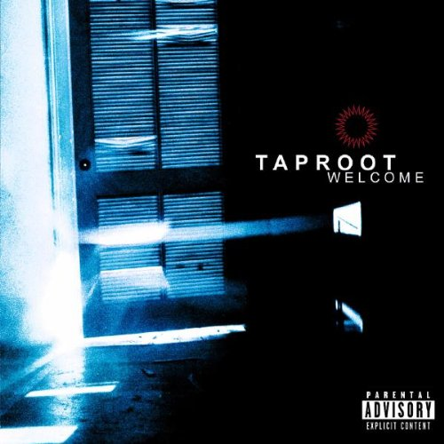 taproot welcome - Interview: Mike DeWolf of Taproot