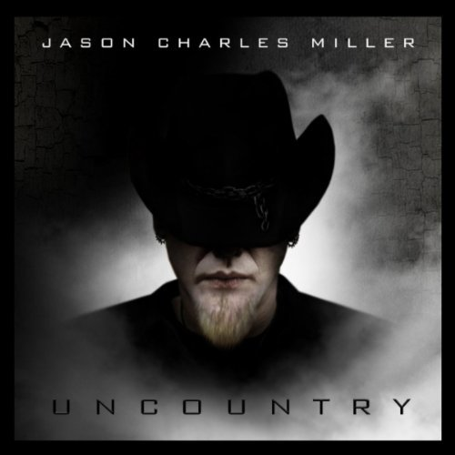 uncountry - Interview: Jason Charles Miller from Godhead to Country Rock
