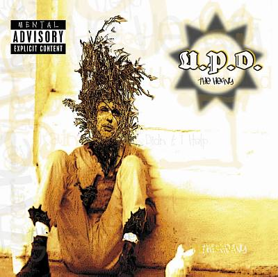 upo the heavy - Interview - Shawn Albro of Hopes Funeral & U.P.O.
