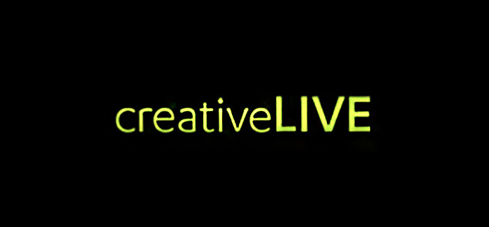 creativelive - creativeLive Unlock Music Industry Secerts With Incubus Manager