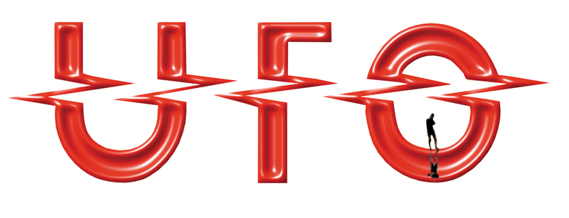 ufo - UFO to Return to North America This Fall!