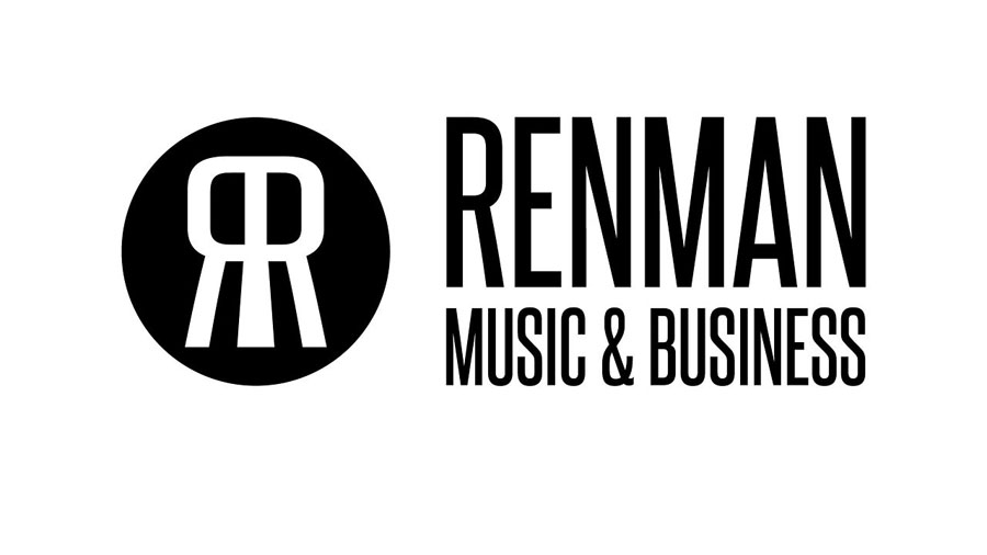395457586 1280 - LONG TIME MUSIC INDUSTRY EXECUTIVE AND ARTIST MANAGER  STEVE RENNIE LAUNCHES INDIEGOGO CAMPAIGN TO SUPPORT  FOURTH SEASON OF RENMAN LIVE!