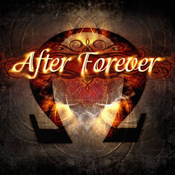 after forever   after forever - Interview- Floor Jansen of ReVamp & Nightwish