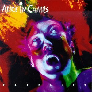 alice in chains - Interview - Michael Meinhart of Socionic