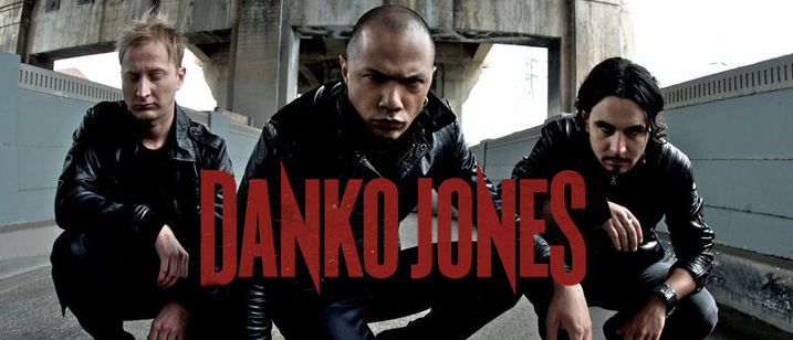 danko cover 5 - Interview - John 'JC' Calabrese of Danko Jones