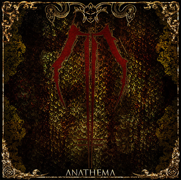 dawn of ashes anathema - Interview - Kristof Bathory of Dawn Of Ashes talks music and movies