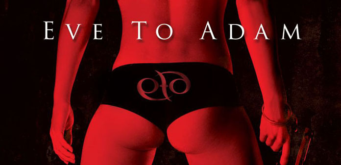 eve to adam edited 1 - Eve To Adam - Locked & Loaded (Album review)