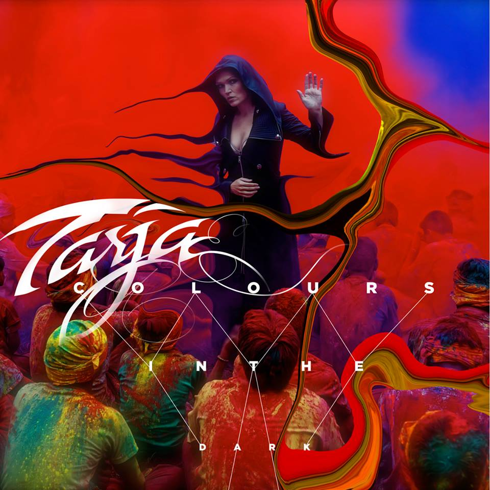 405721 657159400966679 1400236126 n - Interview - Tarja Turunen