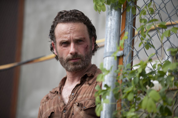 """55cf4988 0a9a b80d e277 314e705db31c TWD 403 GP 0530 0185 - The Walking Dead """" Isolation"""" Episode 3 (Review)"""