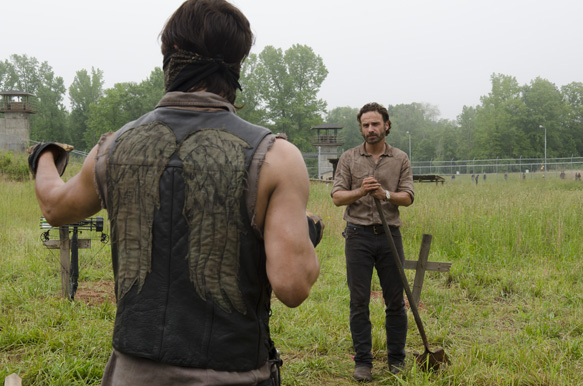 "63b7e644 d6e4 418b 9616 45a6af465fb5 TWD 402 GP 0520 0029 - The Walking Dead ""Infected"" Episode 2 (Review)"