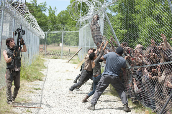 "94d6717d c105 745f 1737 7fff1e083803 TWD 402 GP 0528 0234 - The Walking Dead ""Infected"" Episode 2 (Review)"
