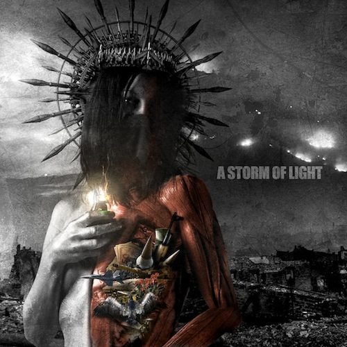 cart.php  - Interview - Josh Graham of A Storm Of Light