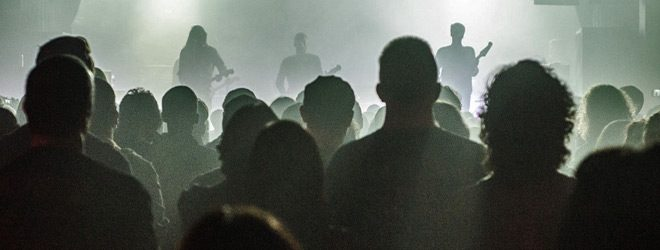 cult cover new - Katatonia, Cult Of Luna, Intronaut, & TesseracT  Mesmerize Irving Plaza 9-24-13 (Exclusive Coverage)