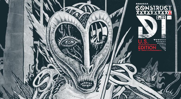darktranquillityconstructbanner edited 1 - Dark Tranquillity - Construct (Album Review)