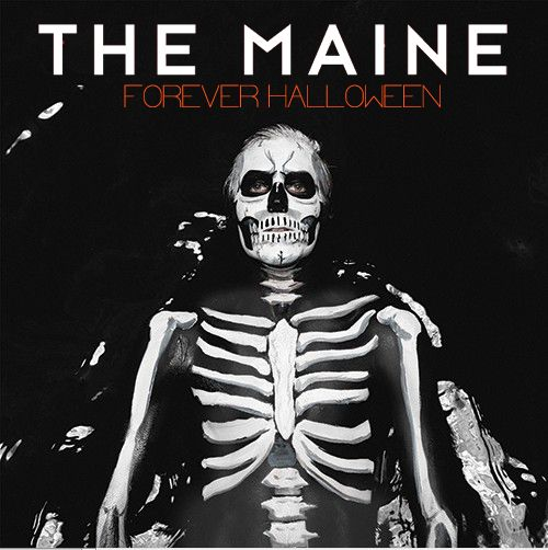 orig 21213021 - Interview - Pat Kirch of The Maine