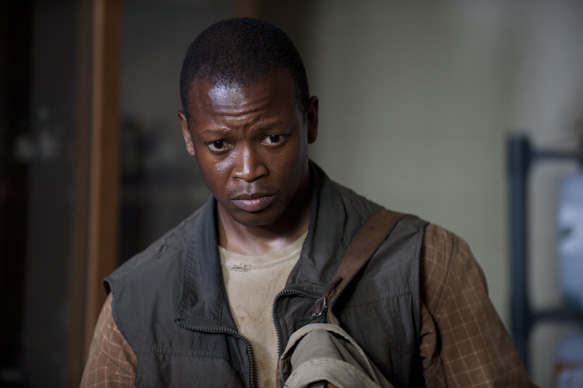 """898cca1a 056c 7bdc 35a0 b91c5a2fb9b4 TWD 404 GP 0613 0119 - The Walking Dead """"Indifference"""" Episode 4 (Review)"""