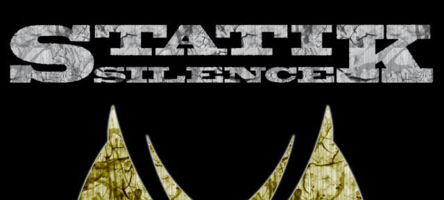 946280 396387913810091 359080730 n edited 1 - Statik Silence EP (Album Review)