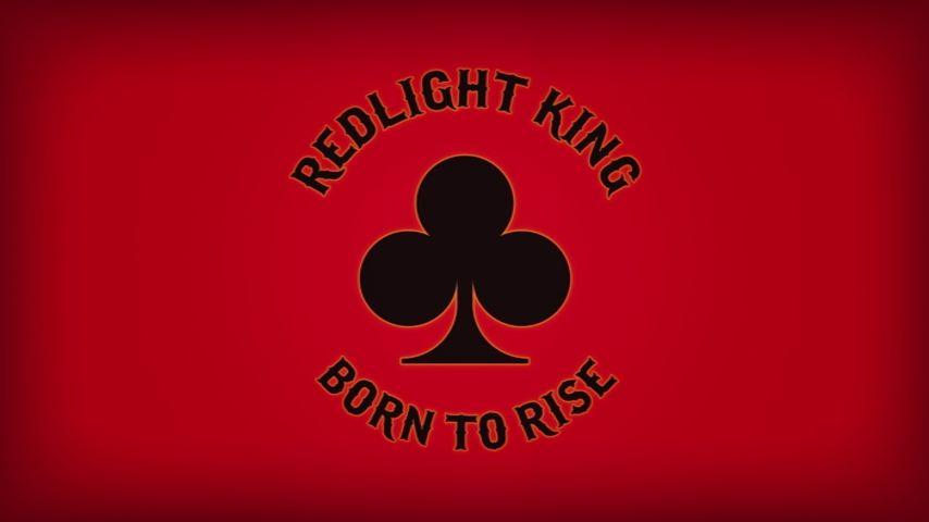 "A409809556754C5BA3044D26353FFE08201397144746616 - Redlight King release video for ""Born To Rise"" and announce tour with Halestorm"