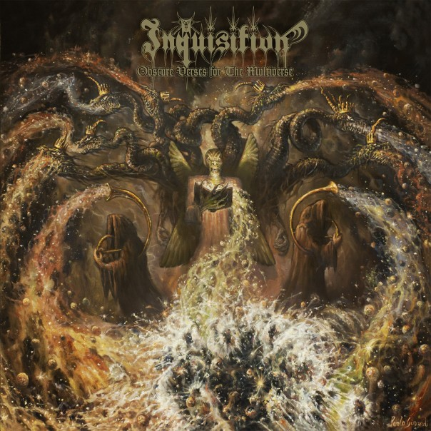 SOM315 Inquisition 1500x1500px 300dpi RGB 604x604 - Deicide annihilate NYC 10-9-14 w/ Septicflesh, Inquisition, Abysmal Dawn, & Carach Angren