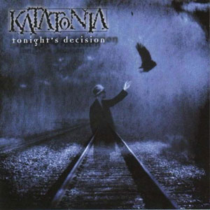 TonightsDecision - Interview - Michael Meinhart of Socionic