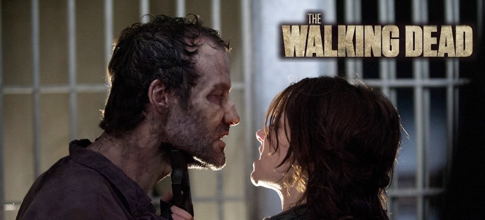 "episode 5 cover - The Walking Dead  	""Internment"" Episode 5 (Review)"