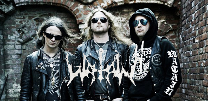 watain edited - Interview - Erik Danielsson of Watain