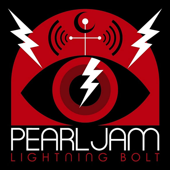 20131025 pearl jam lightning bolt 91 - Interview - Fabian Manzano of Boyce Avenue