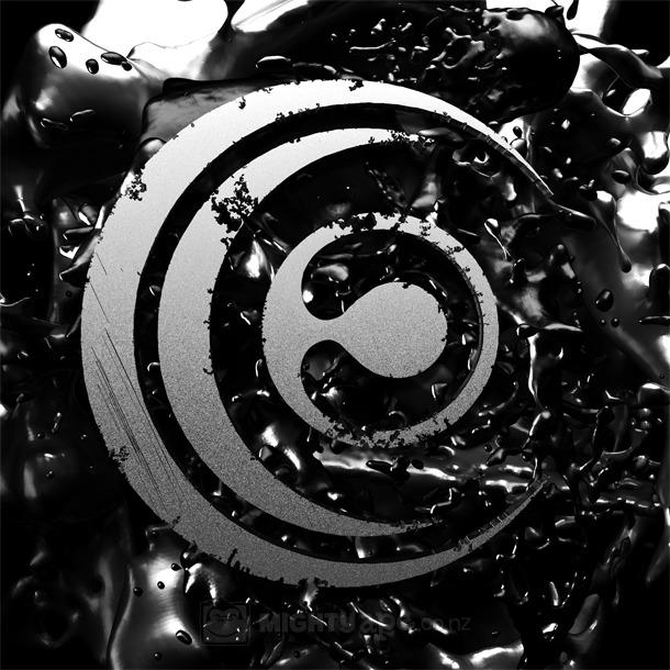 Apocalyze 15250987 7 - Crossfaith - Apocalyze (Album Review)