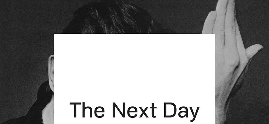 david feature edited 1 - David Bowie - The Next Day (Album review)