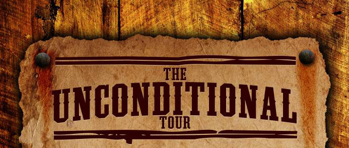 memphis1 - Memphis May Fire to Headline The Unconditional Tour 2with The Word Alive, A Skylit Drive, Hands Like Houses, & Beartooth