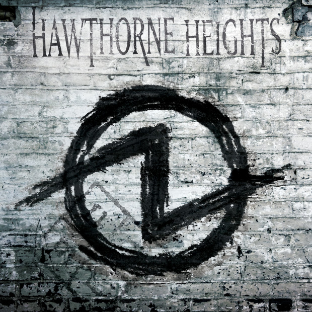 zero - Hawthorne Heights & The Red Jumpsuit Apparatus triumph at Revolution Music Hall Amityville, NY 9-11-14