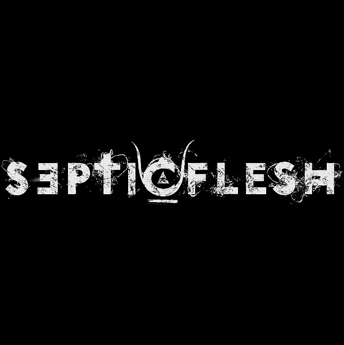 1312267676 892 logo - Septicflesh Completes new album; Summer Release Expected