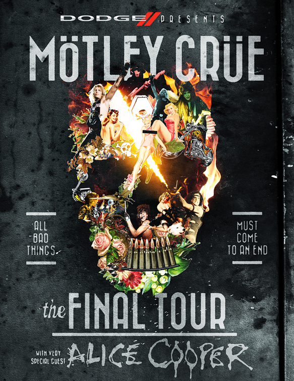 FINAL AD MATwAC4 - Motley Crue announce final tour ever with special guest Alice Cooper