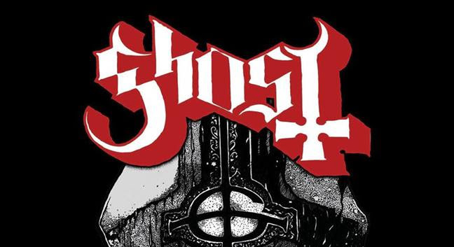 Ghost Tour Year Zero 2014 slide - Ghost B.C. announce 2014 North American Tour