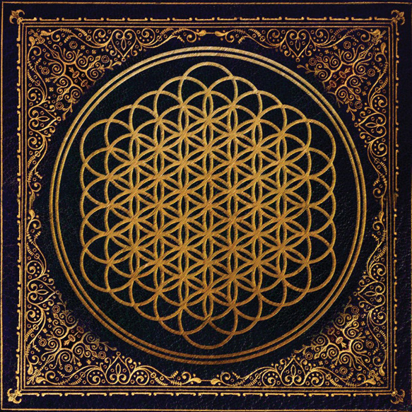 bringmethehorizonsempiternal 17781 - Bring Me The Horizon - Sempiternal (Album review)