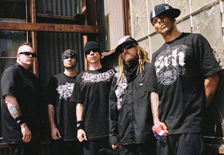 col6 - Hed PE - The Best of (həd) p.e. (Album review)