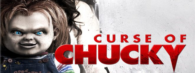 curse of chucky blu ray slide 1 - Curse of Chucky (Movie review)