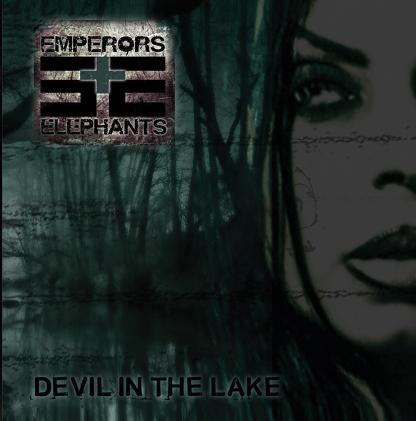 emperor for article - Emperors and Elephants - Devil In The Lake (Album review)